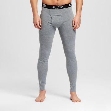 Men's Activewear, Gym & Workout Clothes : Target