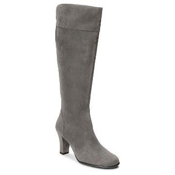 Womens Dress Boots : Target