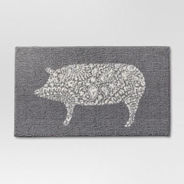 kitchen rugs  mats  target,Black Kitchen Rug,Kitchen ideas