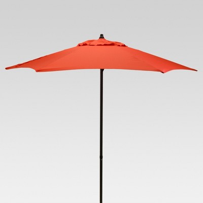 market umbrellas · cantilever umbrellas · lighted umbrellas · beach  umbrellas ... - Patio Umbrellas : Target