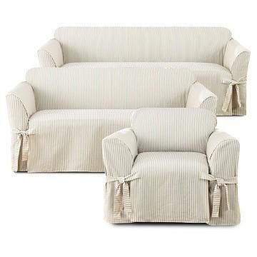 slipcovers & futon covers home decor Tar