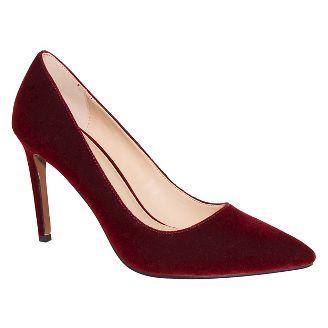 Beautiful  Women39s Shoes Club Tagged Heels Shoes Fashion Women39s Fashion Bi