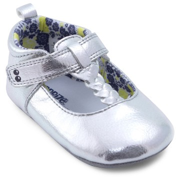 Girls Closed Toe Dress Shoe : Target