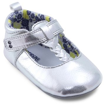 Girls Closed Toe Dress Shoe : Target