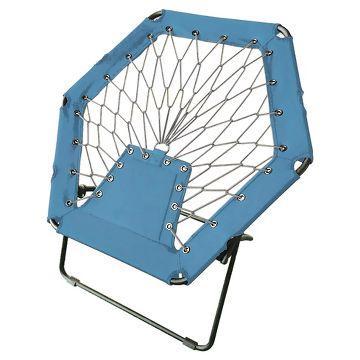Folding Camp Stools Portable Target