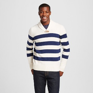 s clothing target