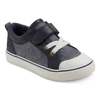 keds tennis shoes target