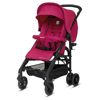 Inglesina Zippy Light stroller - Sweet Candy Pink
