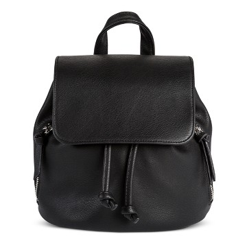 backpacks, handbags, women's accessories : Target