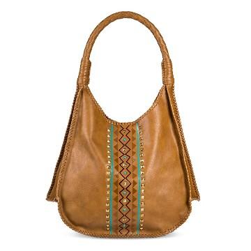 Elegant Women39s Tote Bag  Merona  Target