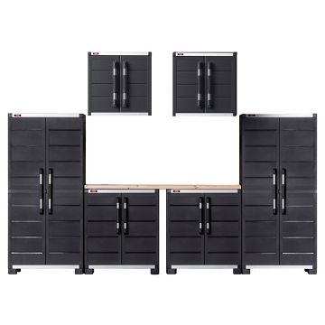 50049791 as well Twin Slot Shelving as well Union Switch Signal 1911 furthermore Firepower Ammo Cabi additionally 6 8 Seater Extension Dining Table. on secure storage cabinets