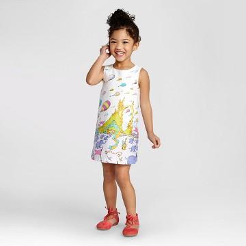 Girls' Dresses & Rompers : Target
