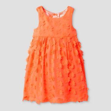 baby flower girl dresses : Target - photo #29