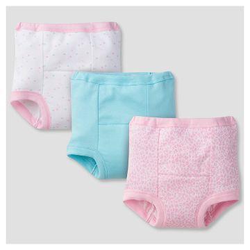 Girls Underwear Amp Bras Target