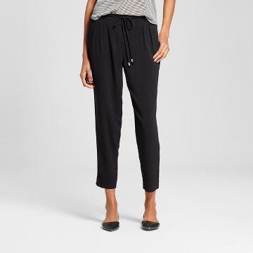 Womens Dress Pants : Target