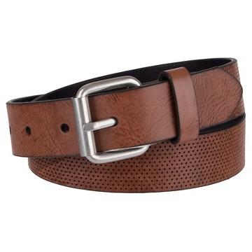 belts boys accessories target