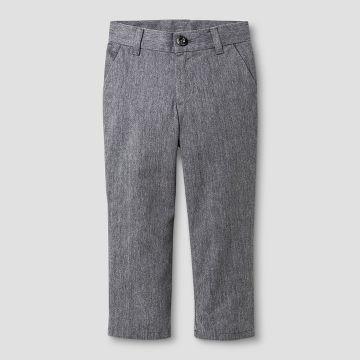pants, bottoms, boys' clothing : Target