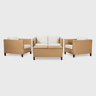 Patio Furniture Sets Target