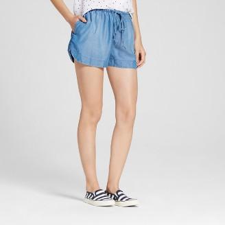 Juniors' Clothing : Target