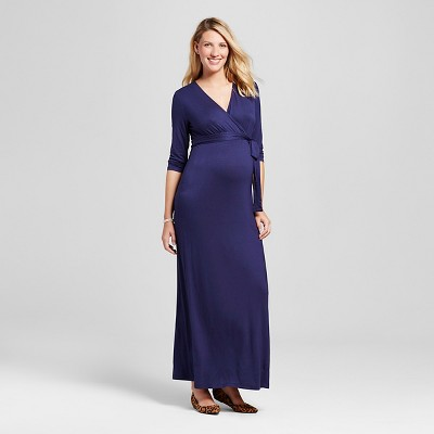 maxi dress target north