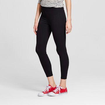 Women's Pants : Target