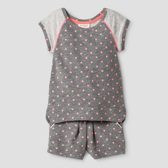 Special Occasion Dresses : Toddler Girls&39 Clothing : Target