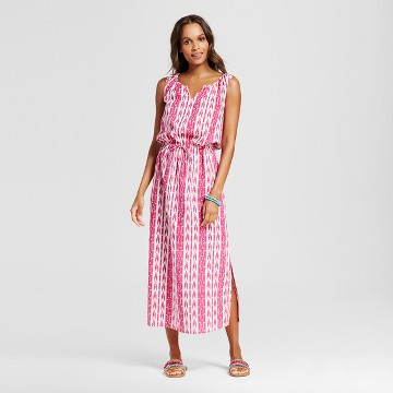 Womens Cotton Dress : Target