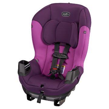 evenflo exersaucer purple target. Black Bedroom Furniture Sets. Home Design Ideas