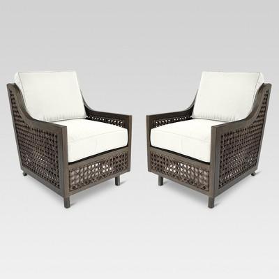 ... patio chairs ...