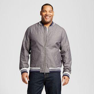 Men's Big & Tall Clothing : Target