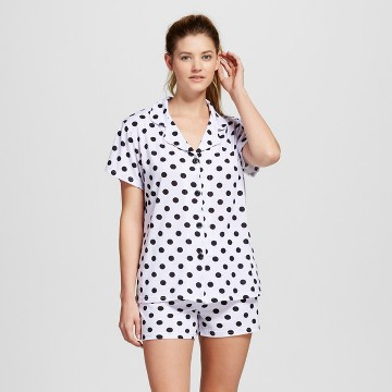 Women's Pajama Sets : Target