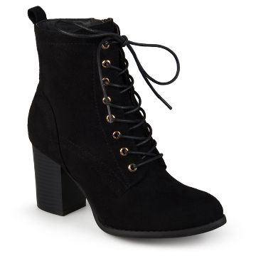 Lace Up Heel Shoes : Target