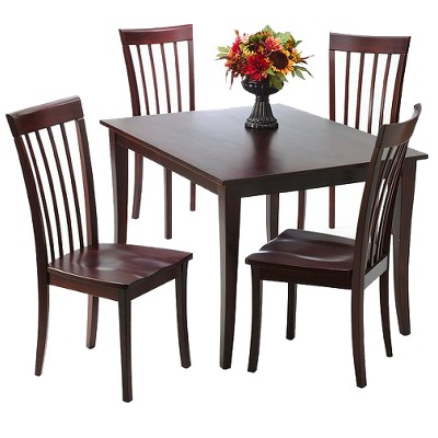 New Dining Table Set Dolce piece Dining