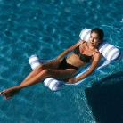 Poolmaster Hammock Water Lounge