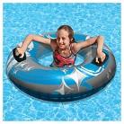 """Poolmaster Hurricane 50"""" Sport Tube"""