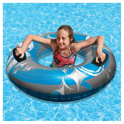 "Poolmaster Hurricane 50"" Sport Tube"