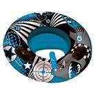 Poolmaster Splashback Bump 'n Squirt Tube