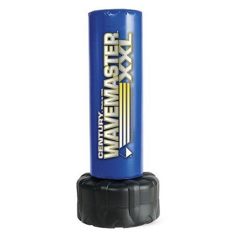 Century Blue Wavemaster XXL