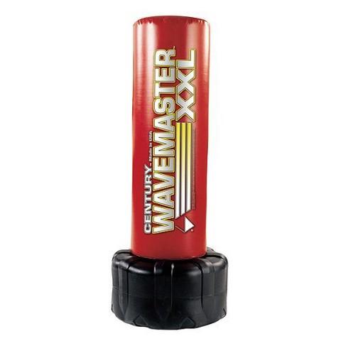 Century Red Wavemaster XXL