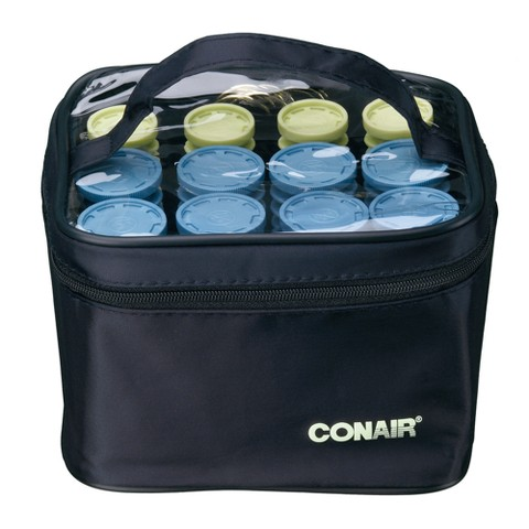 conair hot rollers sold at target