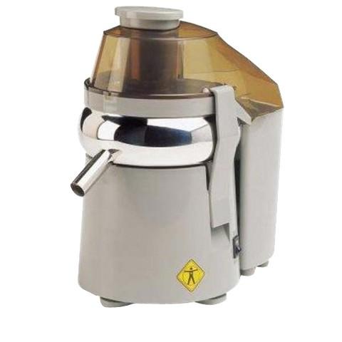 L'Equip Mini Pulp Ejector Juicer