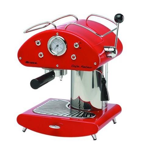 Espressione Cafe Retro Espresso Machines