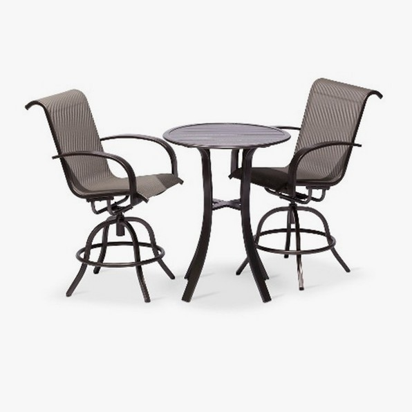 Outdoor Furniture & Patio Furniture Sets Tar