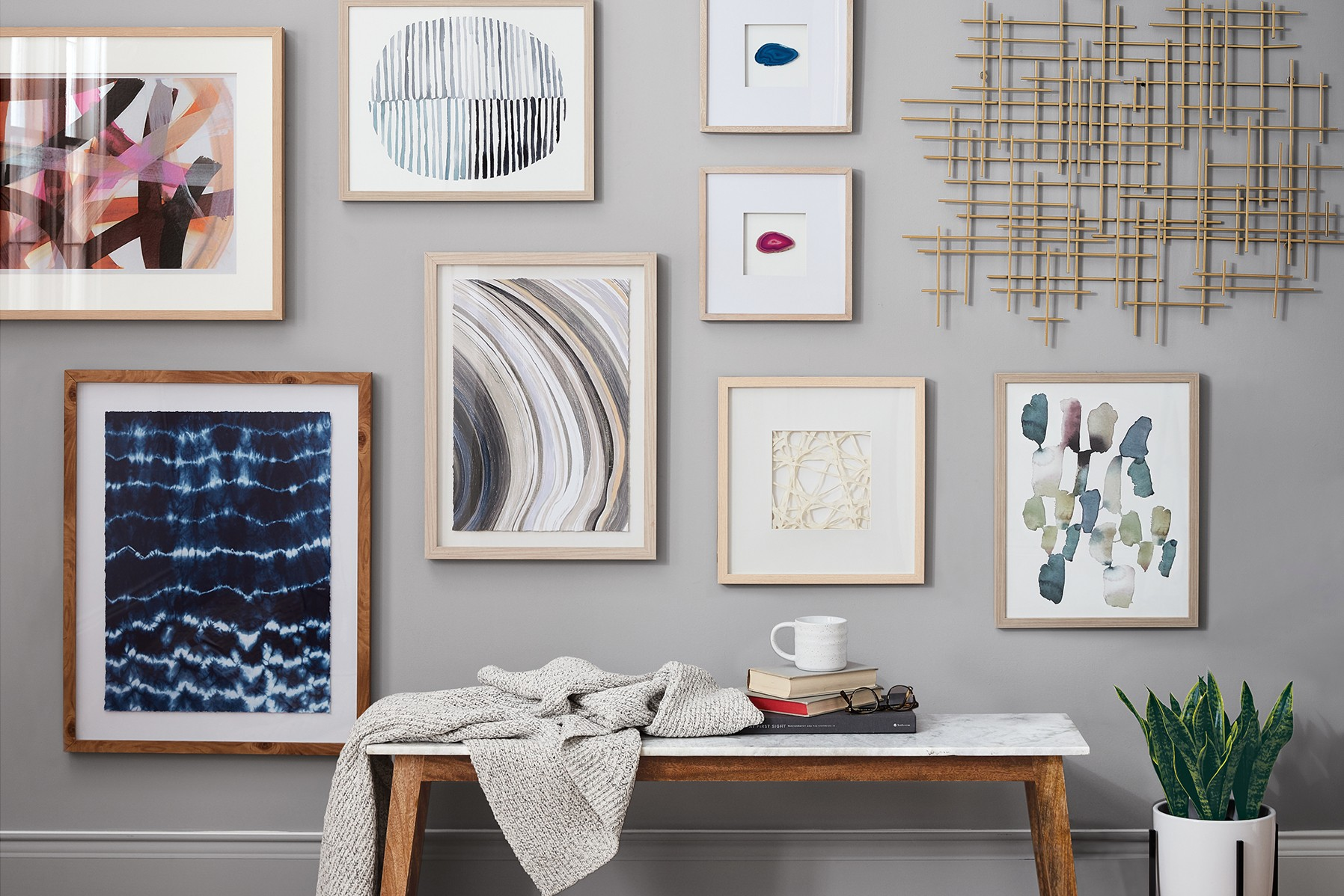Wall Decor Target 28+ [ target canada home decor offers ] | 10 signs you re addicted
