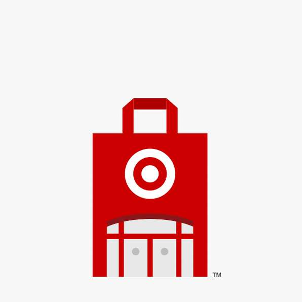 Arts crafts toys target for Target arts and crafts