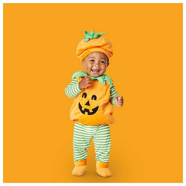 Halloween Costume Shops Near Me hats and tiaras halloween wigs masks Baby Costumes