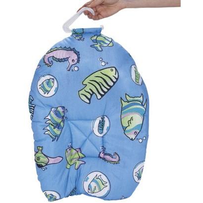Safer Bather Infant Bath Pad