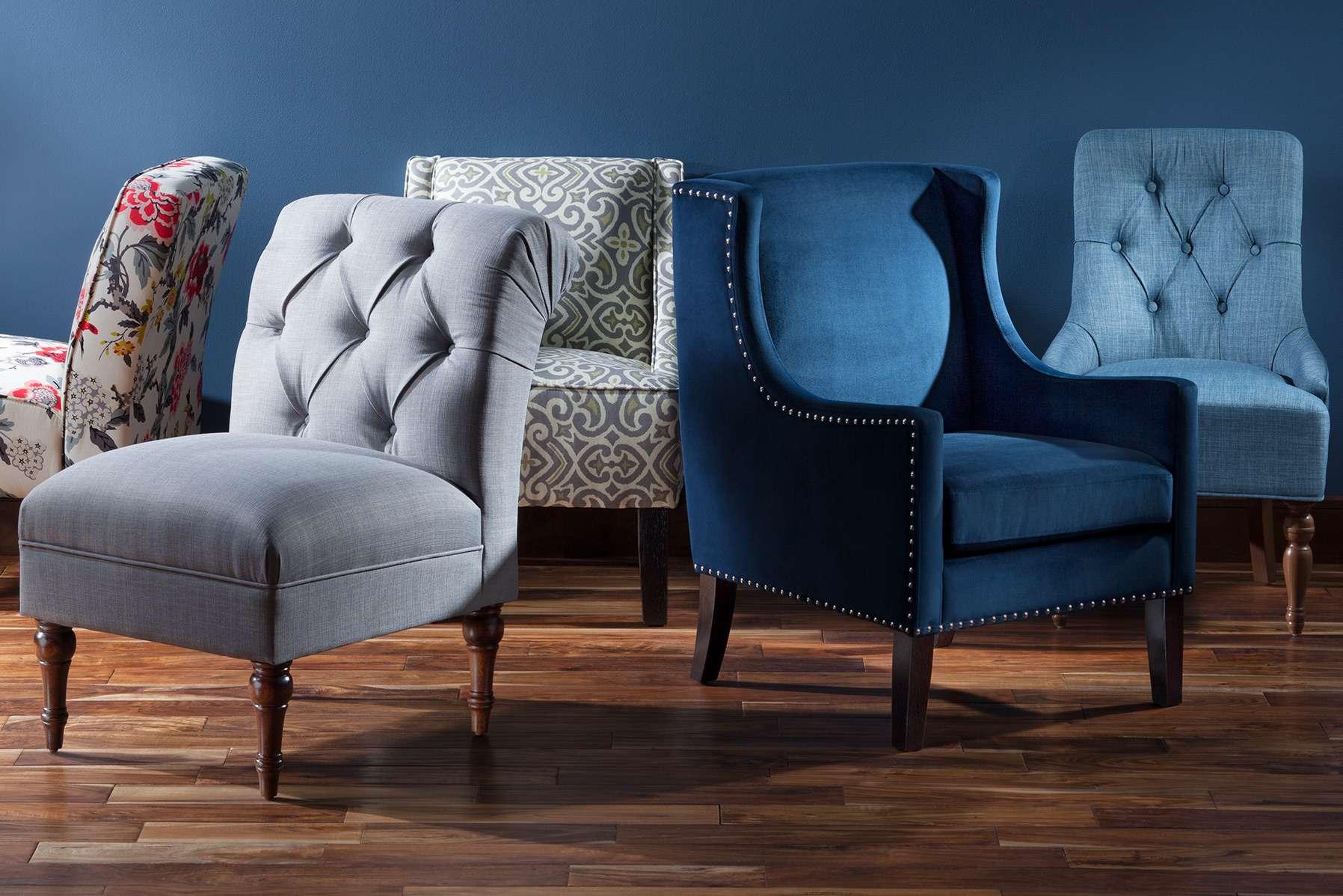 Dinette Set Living Room Furniture Target