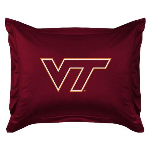 Virginia Tech Sham
