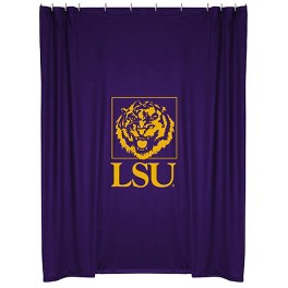 Louisiana State Bedding Collection